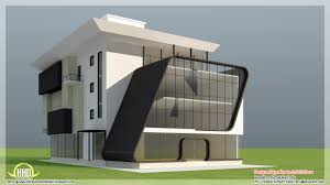 mix collection of 3d home elevations and interiors kerala home narrow home design modern house elevation modern home