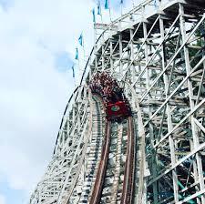 Six Flags Ga Six Flags Over Ga On Twitter