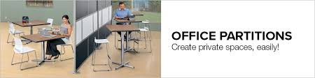Curtains For Office Cubicles Office Cubicle Partitions Modern Modular Partition Systems Nbf