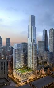 806 Best Skyscraper Images On Pinterest Skyscrapers