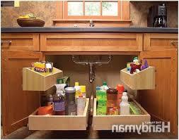 kitchen cupboard storage ideas small kitchen cupboard storage ideas 45 small kitchen