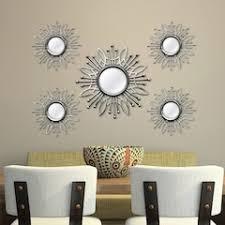 Home Decor Mirrors Mirrors Kohl U0027s