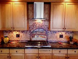 tile murals for kitchen backsplash wine and roses tile mural kitchen backsplash custom tile