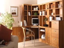 Fashionable Idea Home Office Furniture Ideas Fresh Design Home - Home office furniture ideas