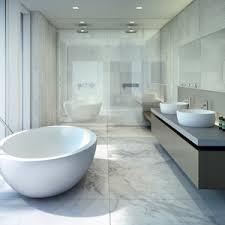 Modern Homes Bathrooms House Design Small Modern Bathroom Plans Contemporary