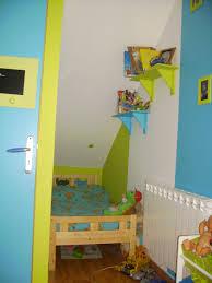 peinture chambre enfant mixte chambre chambre enfant mixte la decoration chambre mixte idee et