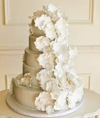 wedding cake bakery ravishing wedding cake inspiration wedding cake bakeries and cake