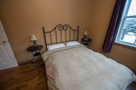 chalet 5 chambres à louer le 124 chalet à louer charlevoix