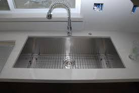 Kitchen Sink Trash Disposal by Common Garbage Disposal Types Learn The Basics