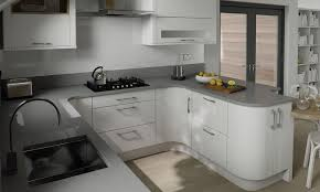 replacement kitchen cabinet doors nottingham quality kitchen doors nottingham a new stylish kitchen for