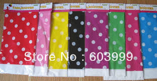 red white polka dot table covers top polka dot plastic tablecloths 7971 inside round ideas great