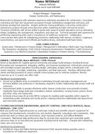Maintenance Foreman Resume Ap Lang Synthesis Essay On Advertisement Do My Popular Custom