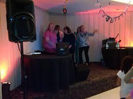 karaoke machine rental minnesota karaoke rentals mn karaoke equipment rental cities