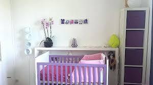 guirlande lumineuse chambre guirlande lumineuse chambre bebe avec bureau guirlande lumineuse
