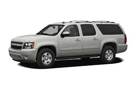 2009 chevrolet suburban 1500 new car test drive