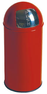poubelle cuisine conforama poubelle conforama objet déco déco