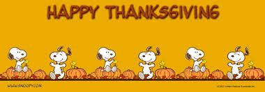imls members news intermountain mls thanksgiving schedule