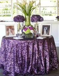 wedding table linens for sale sparkle soiree sparklesoiree on pinterest