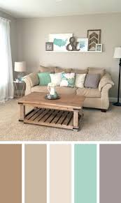 living room color ideas for small spaces ideas for living room country modern dining room ideas