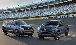 toyota tundra chicago 2017 chicago auto 2018 toyota tundra preview pickuptrucks