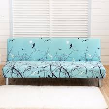 Foldable Sofa by Online Get Cheap Folding Bed Couch Aliexpress Com Alibaba Group