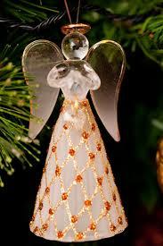 christmas ornaments history u0026 meanings study com