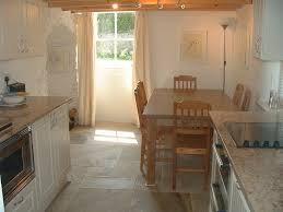 Holiday Barns In Devon Windfall Cottage Self Catering Devon Rental Holiday Cottage
