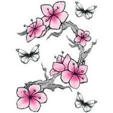 21 best pink jasmine flower tattoo designs images on pinterest