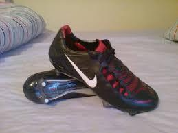 Nike T90 nike total 90
