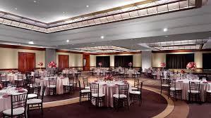 venues in los angeles los angeles wedding venues omni los angeles hotel