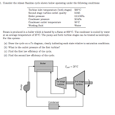 100 boiler operation engineer study guide campbell sevey