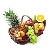 delivery fruit fruit basket medium phuket flower deliveryphuket flower delivery