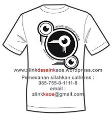 desain gambar untuk distro kaos distro online ziink kaos online wordpress version