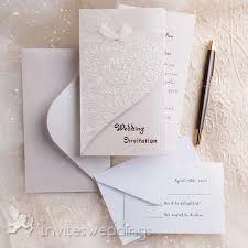 Create Wedding Invitations Online The 25 Best Wedding Invitations Online Ideas On Pinterest