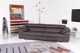 edward schillig sofa e schillig sofa 31 with e schillig sofa bürostuhl