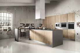 banc de coin pour cuisine banc de coin pour cuisine banc de coin pour cuisine avec gris