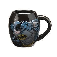 really cool mugs black u2013 coffee mugs land