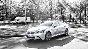 lexus gs 450h f sport review lexus u0027 f sport package is brilliant autoevolution