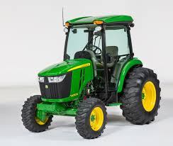 john deere tractors departments departments www greenfarm mobi