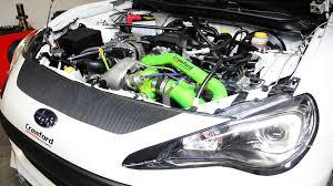 custom subaru brz wide body ideal subaru brz turbo kit for autocars decoration plans with