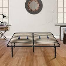 Metal Platform Bed Frames Buy Twin Metal Platform Bed Frame From Bed Bath U0026 Beyond