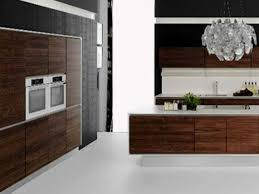 Kitchen Cabinets Design Software Free Free Kitchen Cabinet Design Software Kitchen Design