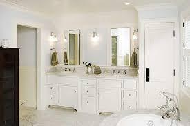 White Bathroom Cabinet White Bathroom Cabinet Vintage