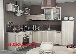 ensemble meuble cuisine ensemble meuble cuisine pour idees de deco de cuisine