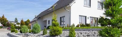 Haus Immobilien Haus Verkaufen Troisdorf Mitte Sieger U0026 Sieger Immobilien Gmbh