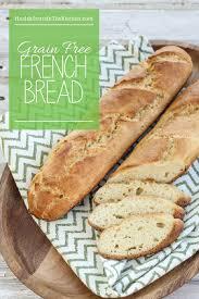 Paleo Bread Recipe Bread Machine 278 Best Primal Paleo Breads U0026 Buns See All My Primal Paleo