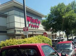 winco foods at 8200 w fairview ave boise id