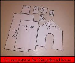 Europe Map Template Virtren Com by Gingerbread House Plans Free Webbkyrkan Com Webbkyrkan Com