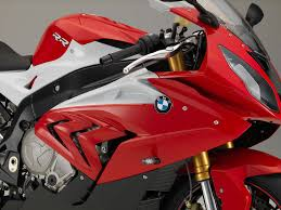 2012 Bmw S1000rr Price 2015 Bmw S1000rr 199hp New Chassis U0026 Cruise Control Asphalt