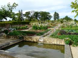 garden design garden design with free stock photo of landscape